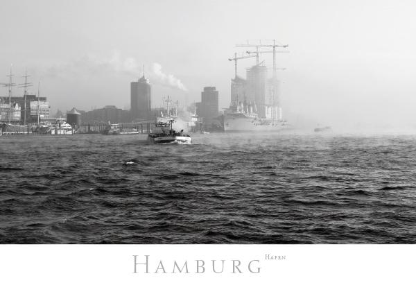Hamburg Kalender